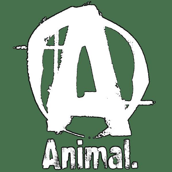 animalpak.ro